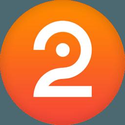 2Local (L2L)