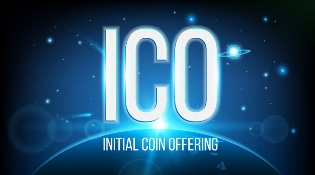 Initial Coin Offering Explained