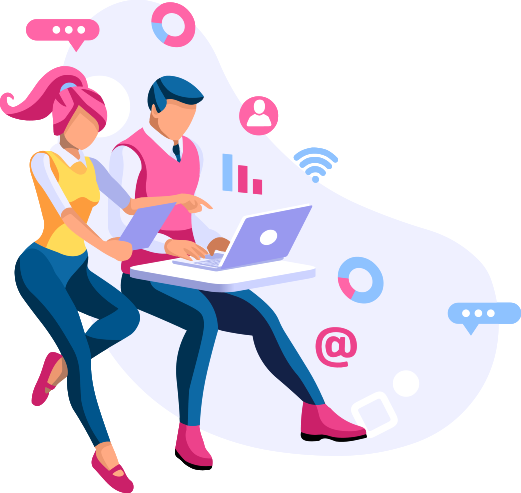 list ico online