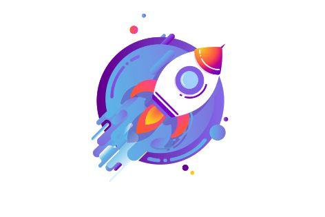 IEO Super Rocket Listing- ICO Listing Online