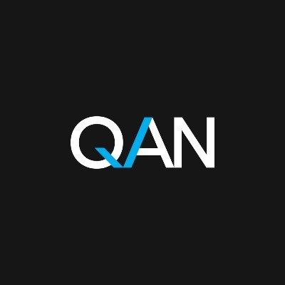 QAN Blockchain Platform