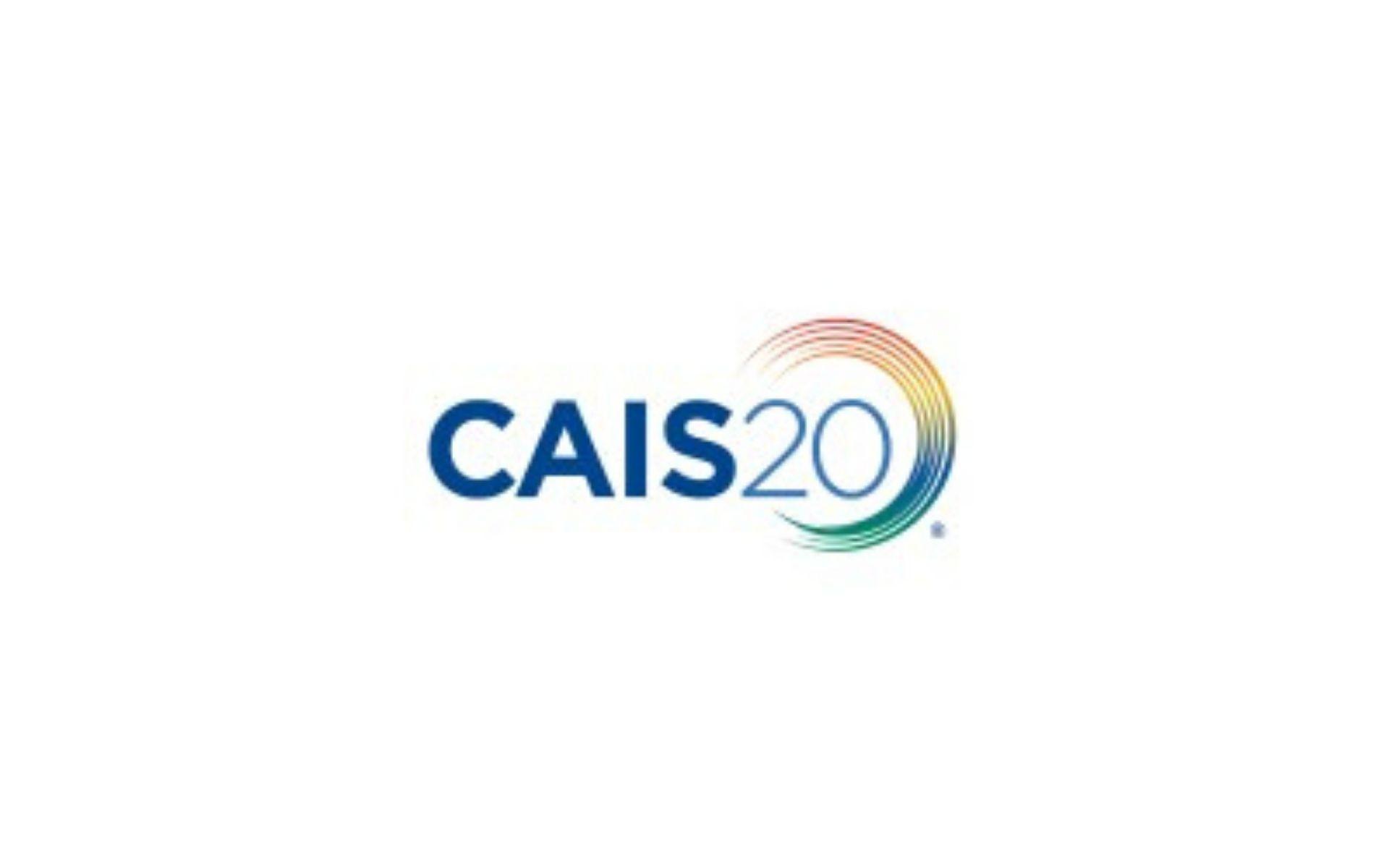 CAIS20