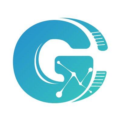 Gath3r ico