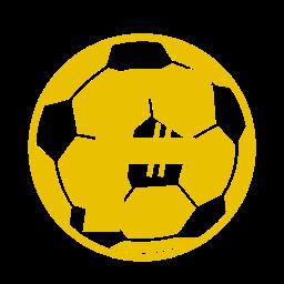 Futbol-Coin