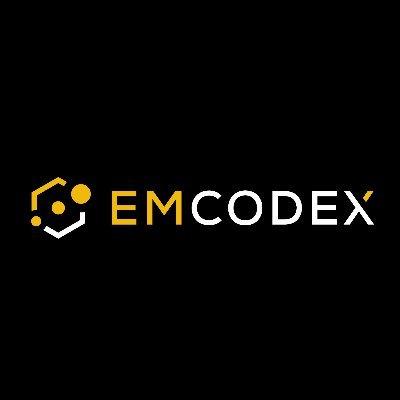 EMCODEX