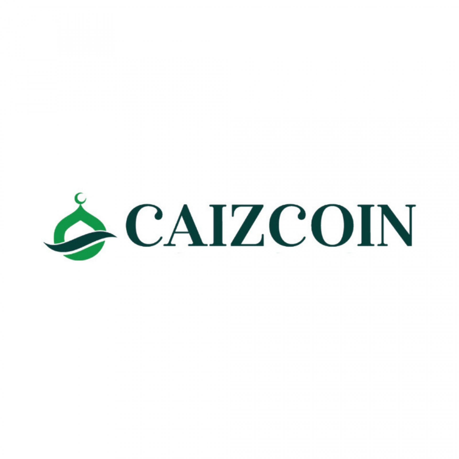 Caizcoin ICO Listing Online