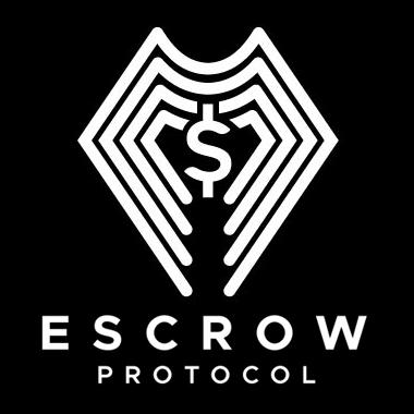 ESCROW PROTOCOL ICO