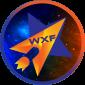 ʻO World X Foundation